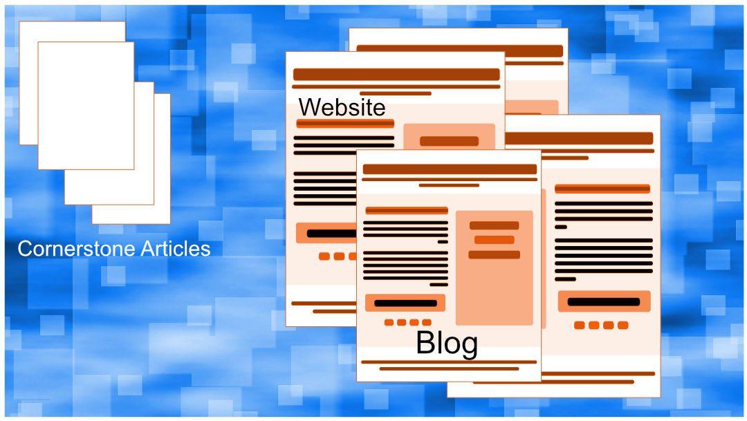 blog post plugin